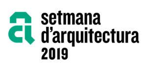 Setmana arquitectura 2019-th